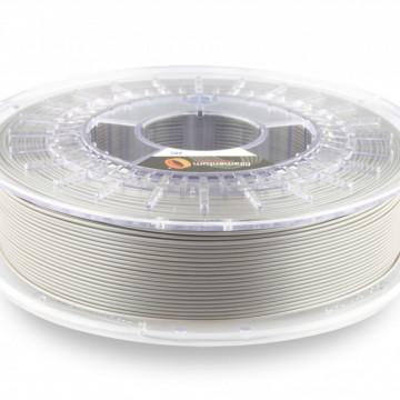 Filament ABS ExtraFill Metallic Grey (gri metalic) 750g