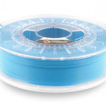 Filament ABS ExtraFill Sky Blue (albastru) 750g