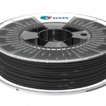 Filament Arnitel® 2060-HT - Black (negru) 500g