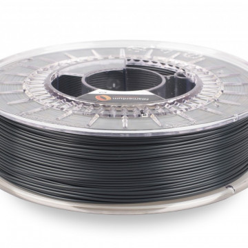 Filament ASA ExtraFill Anthracite Grey (gri) 750g