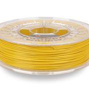 Filament ASA ExtraFill Dijon Mustard (galben) 750g