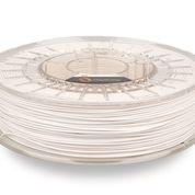 Filament ASA ExtraFill Snow White (alb) 750g