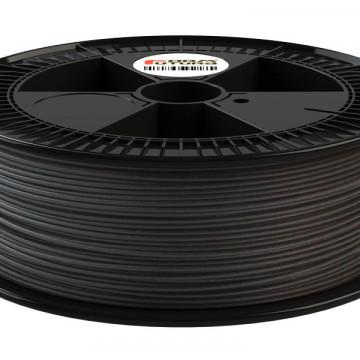 Filament CarbonFil™ - Black (compozit cu fibra de carbon, negru) 2.3kg