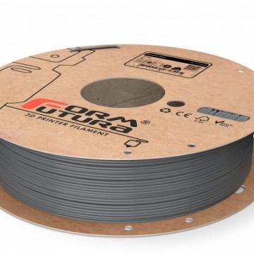 Filament EasyFil™ PLA - Grey (gri) 750g