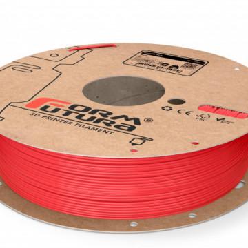 Filament EasyFil™ PLA - Red (rosu) 750g