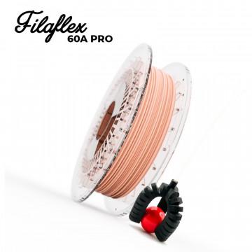 Filament FilaFlex 60A PRO Nude (bej)