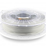 Filament Flexifill TPU 92A Metallic Grey (gri metalicl) 500g