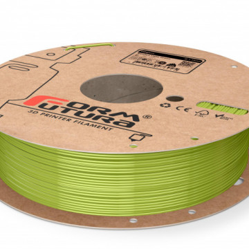 Filament HDglass™ - Blinded Light Green (verde deschis opac) 750g