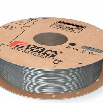 Filament HDglass™ - Blinded Silver (argintiu opac) 750g
