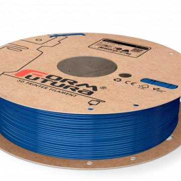Filament HDglass™ - See Through Blue (albastru transparent) 750g
