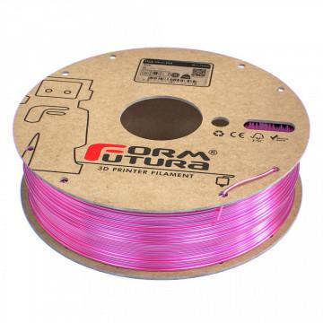 Filament High Gloss PLA Pink (roz) 750g