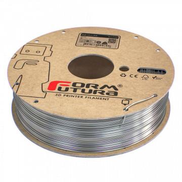 Filament High Gloss PLA Silver (argintiu) 750g