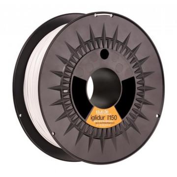 Filament Iglidur I150-PF 750g