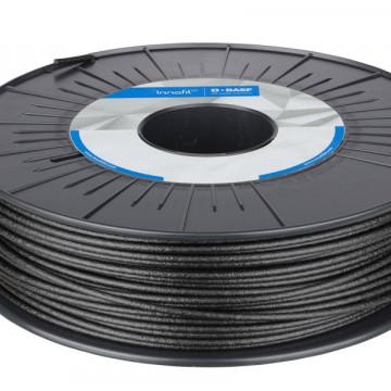 Filament Innofil3D PET CF15 (negru) 750g