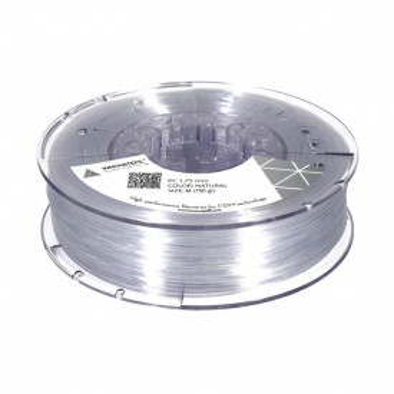 Filament INNOVATEFIL Polycarbonate Natural (natural) 750g