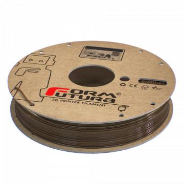 Filament LUVOCOM 3F PEKK 50082 NT
