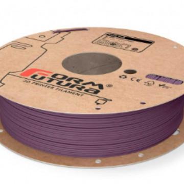 Filament Matt PLA - Purple Camouflage (violet) 750g