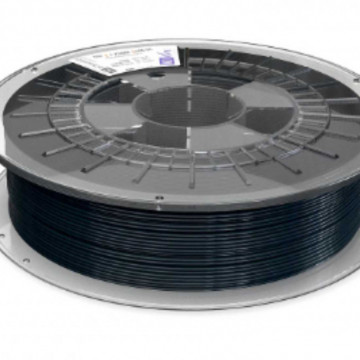 Filament MD Flex Grey Blue (albastru) 500g
