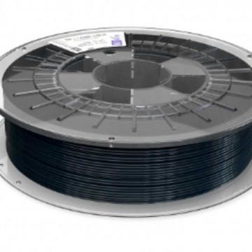 Filament MD Flex Grey Blue (albastru) 500g