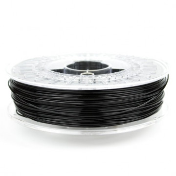 Filament NGEN FLEX Black 650g
