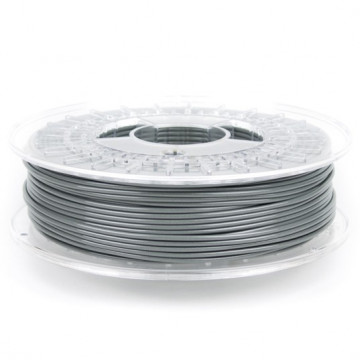 Filament NGEN Gray Metallic (gri metalic) 750g