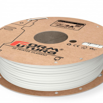 Filament Pegasus PP UltraLight Natural (natural) 500g