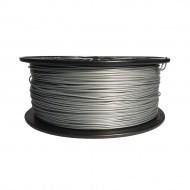 Filament PLA - Argintiu 1kg