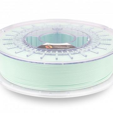 Filament PLA ExtraFill Mint (menta / verde pastel) 750g