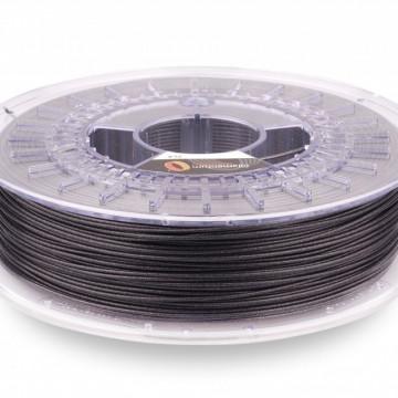 Filament PLA ExtraFill Vertigo Grey (gri stralucitor) 750g