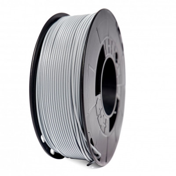 Filament PLA-HD Ash Grey (gri) 1kg