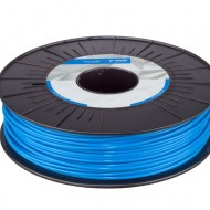Filament PLA Light Blue (albastru deschis) 750g