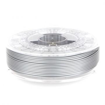 Filament PLA/PHA SHINING SILVER (argintiu stralucitor) 750g