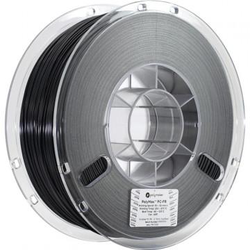 Filament PolyMax PC-FR Black 1kg