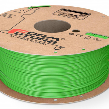 Filament Premium ABS - Atomic Green™ (verde) 1kg