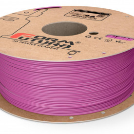 Filament Premium ABS - Sweet Purple™ (violet) 1kg
