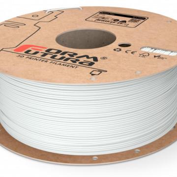 Filament Python Flex™ - TPU - White (alb) 500g
