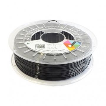 Filament SmartFil PETG True Black (negru) 750g