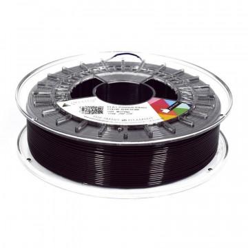 Filament SmartFil PLA Aubergine (violet) 1000g