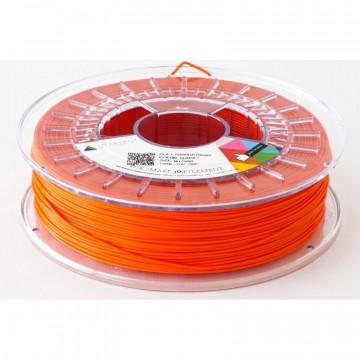Filament SmartFil PLA Sunset (portocaliu) 1000g