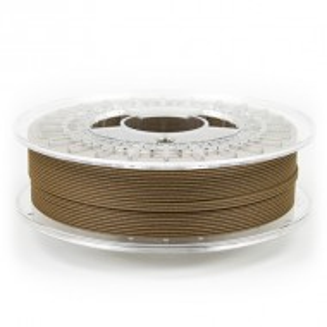 Filament Special CORKFILL (pluta) 650g