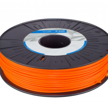 Filament UltraFuse ABS Orange (portocaliu) 750g
