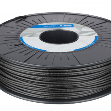 Filament UltraFuse PET CF15 (negru) 750g