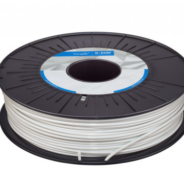 Filament UltraFuse PET White (alb) 750g