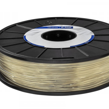Filament UltraFuse TPU 80A LF (natural) 750g