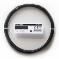 Mostra filament 1.75 mm CarbonFil BLACK 50g