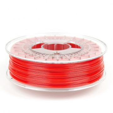 Filament XT Red (rosu) 750g