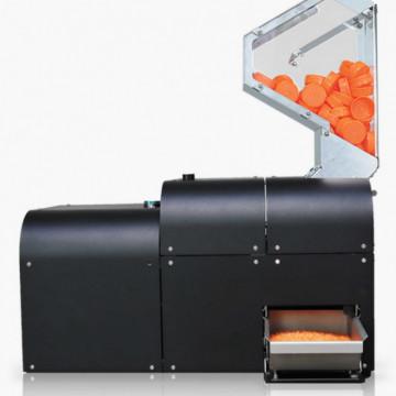 Tocator filament 3DEVO - SHR3D IT