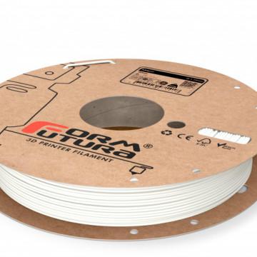 Filament ABSpro™ - White (alb) 500g