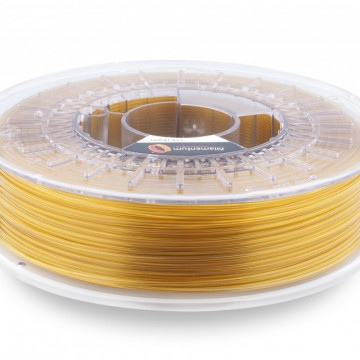 Filament CPE HG100 Morning Sun Transparent (galben auriu transparent) 750g