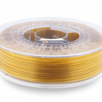Filament CPE HG100 Morning Sun Transparent (galben auriu transparent) 750g